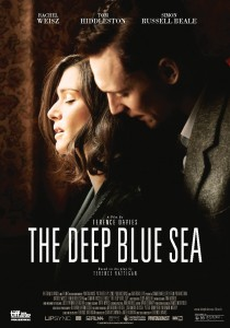 The Deep Blue Sea, Terence Davies