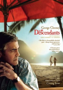 The Descendants, Alexander Payne