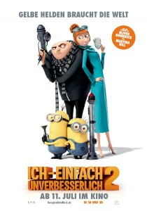 Despicable Me 2 - chd - Grafik - A5_Reg_D.jpg