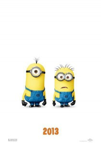Despicable Me 2 - chd - Grafik.jpg