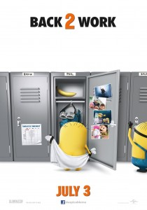 Despicable-Me-2-poster-back-to-work.jpg