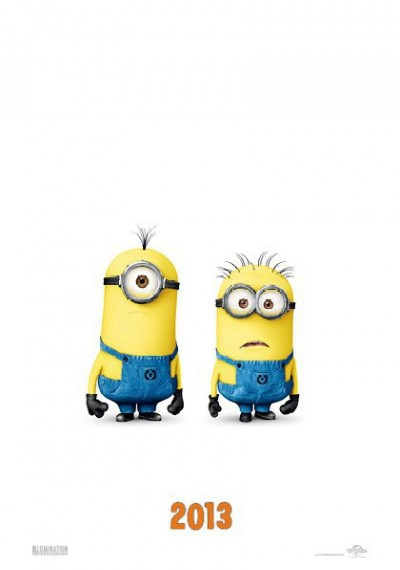 /db_data/movies/despicableme2/artwrk/l/Despicable Me 2 - chd - Grafik.jpg