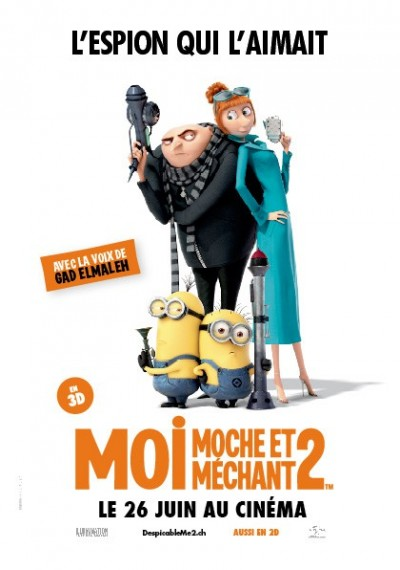 /db_data/movies/despicableme2/artwrk/l/Despicable Me 2 - chf - Grafik - A5_Reg_F.jpg