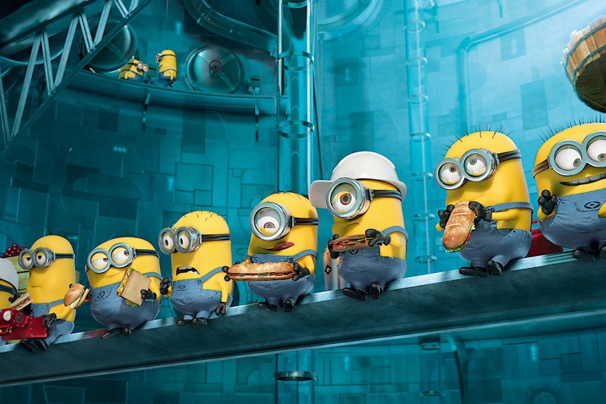 /db_data/movies/despicableme2/scen/l/2415_DM2_S0300_P0020_0114_P5160R.jpg