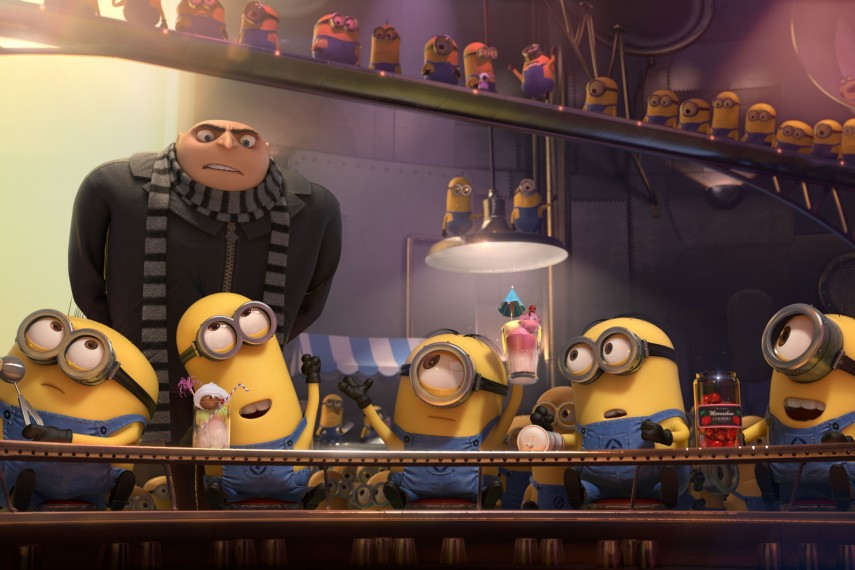/db_data/movies/despicableme2/scen/l/2415_DM2_S1500_P0210_0167_P3100R.jpg