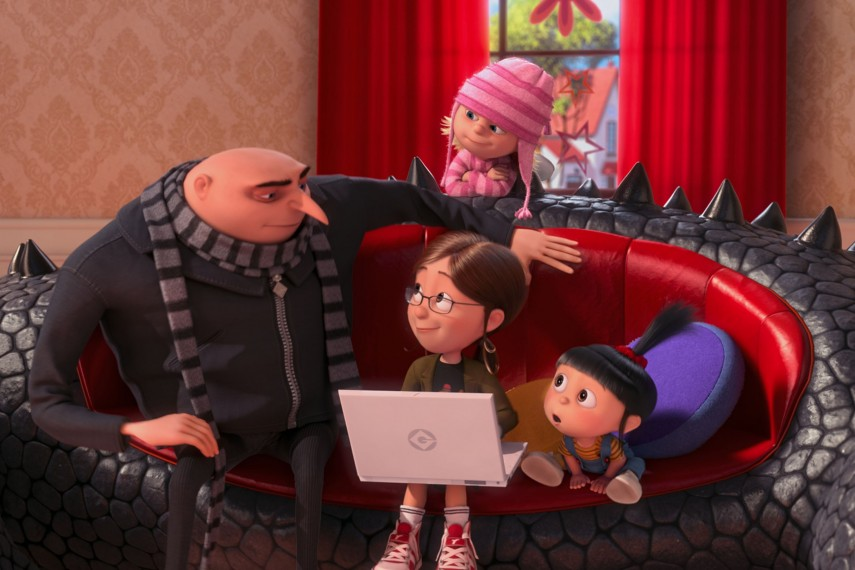 /db_data/movies/despicableme2/scen/l/2415_FPF_00211R.jpg