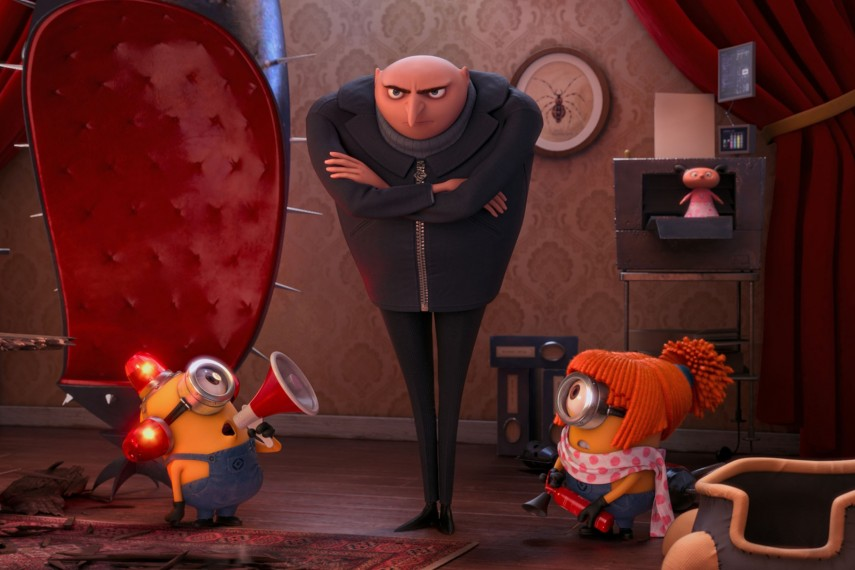 /db_data/movies/despicableme2/scen/l/2415_FPF_00466R.jpg