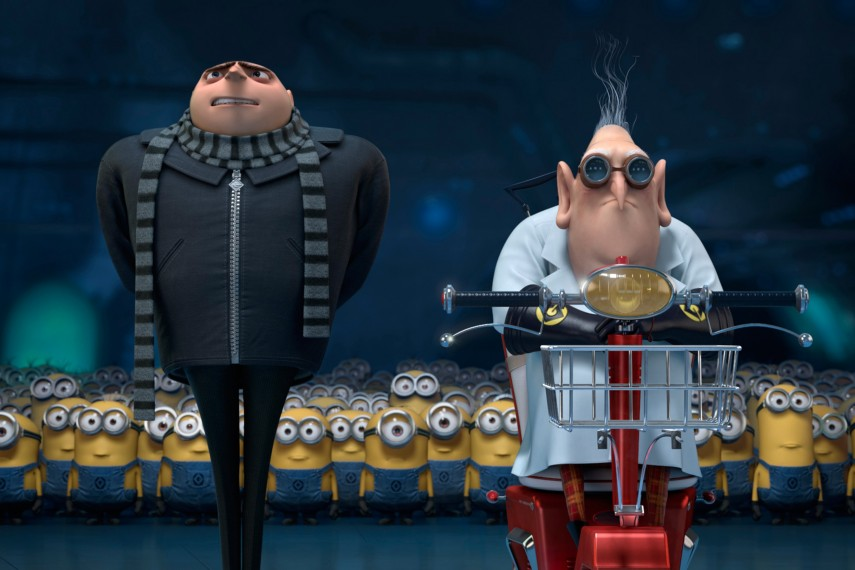 /db_data/movies/despicableme2/scen/l/2415_FP_P1710R.jpg