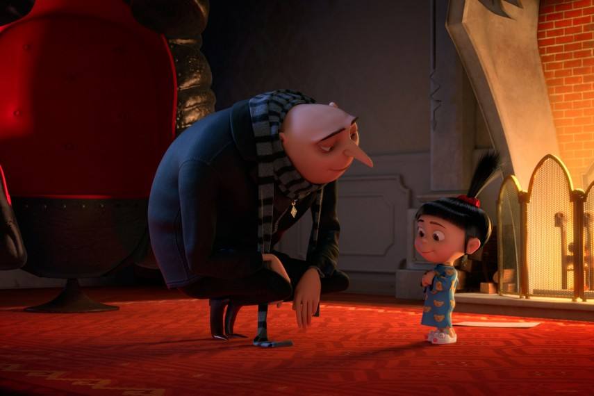 /db_data/movies/despicableme2/scen/l/2415_FP_P1720R.jpg