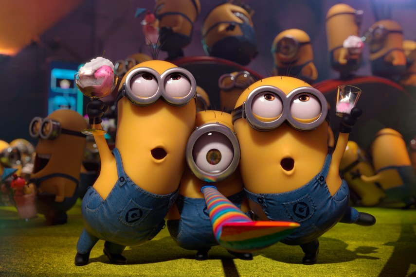 /db_data/movies/despicableme2/scen/l/2415_FP_P1730R.jpg