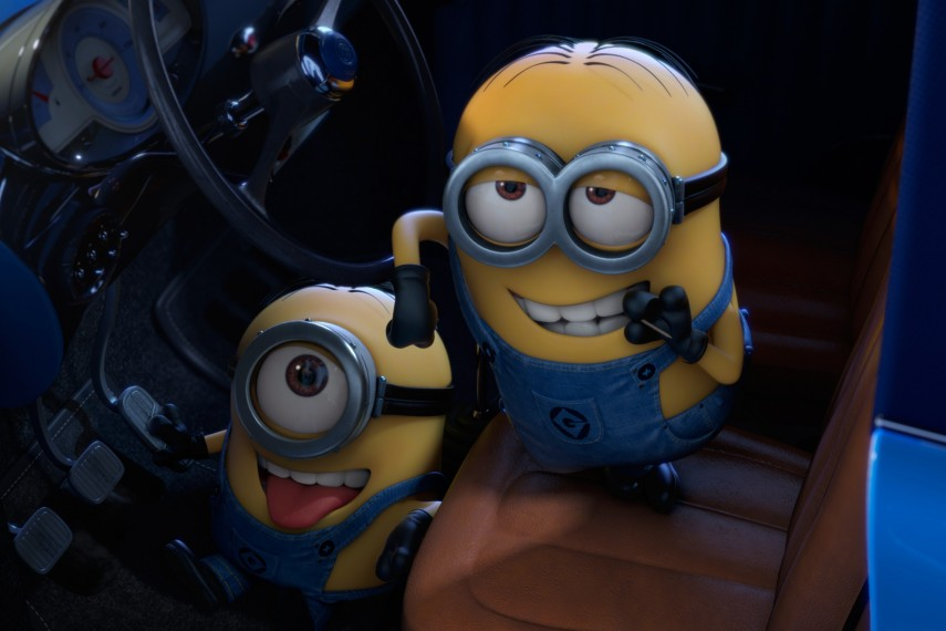 /db_data/movies/despicableme2/scen/l/2415_FP_P1740R.jpg