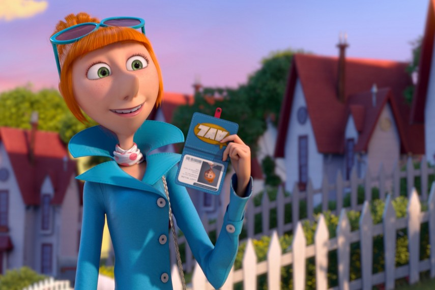 /db_data/movies/despicableme2/scen/l/2415_TP2F_00073R.jpg