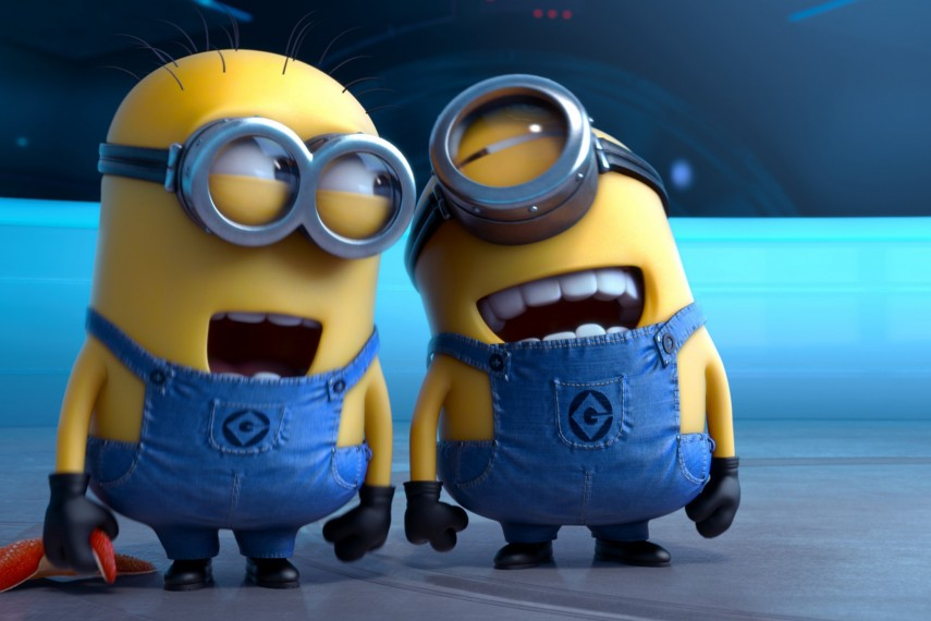 /db_data/movies/despicableme2/scen/l/2415_TP2F_00169R.jpg