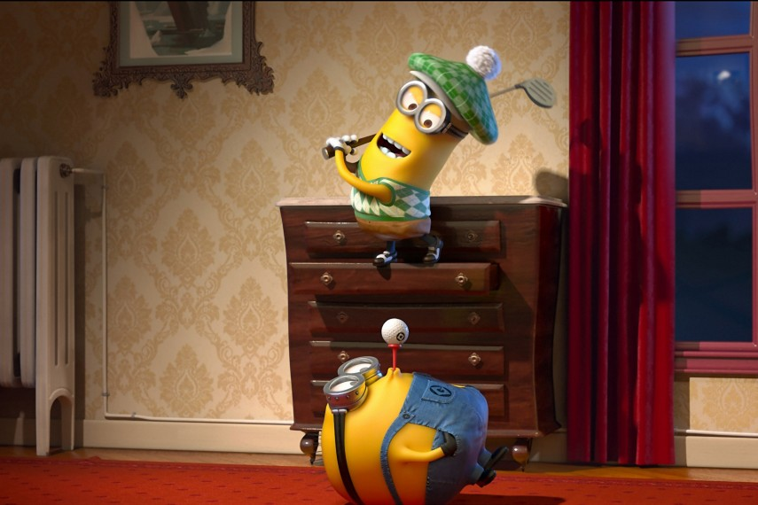 /db_data/movies/despicableme2/scen/l/Despicable Me 2 - chf - Foto -.jpg