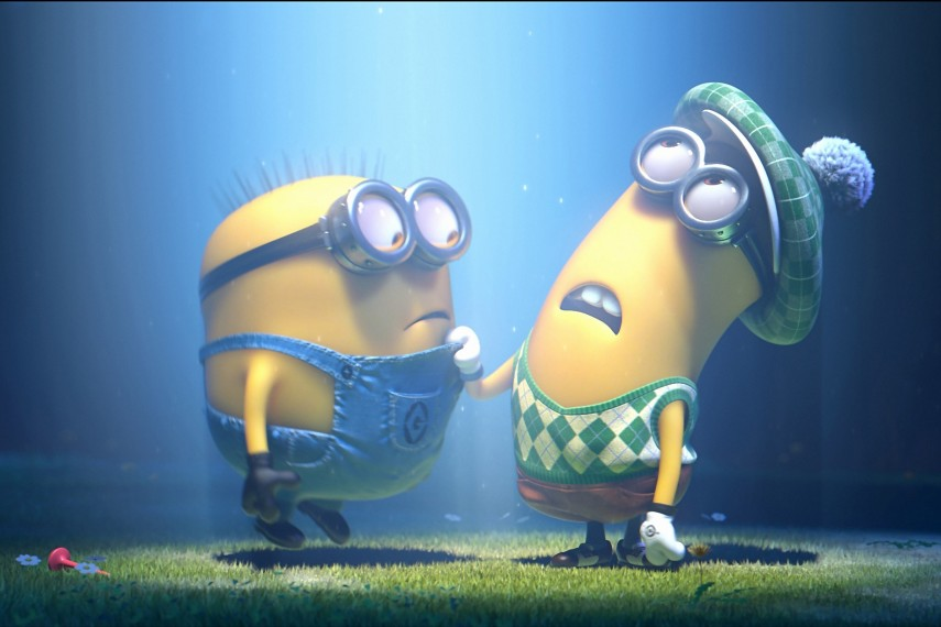 /db_data/movies/despicableme2/scen/l/Despicable Me 2 - chf - Foto -_1.jpg