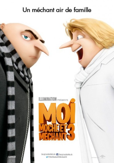 /db_data/movies/despicableme3/artwrk/l/620_DM3_FV_A5_72dpi.jpg