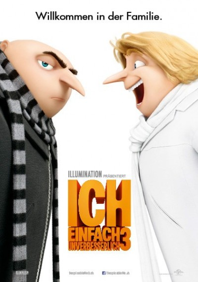 /db_data/movies/despicableme3/artwrk/l/620_DM3_GV_A5_72dpi.jpg