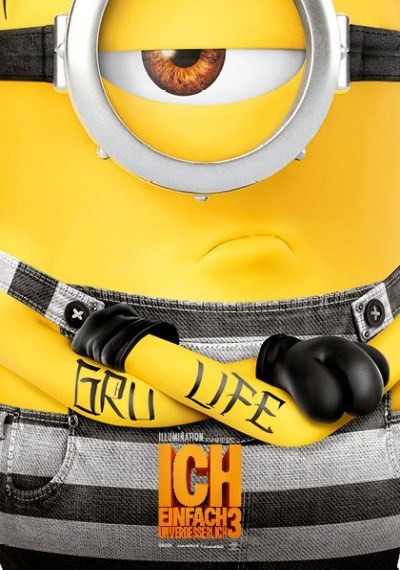 /db_data/movies/despicableme3/artwrk/l/620_DM3_GruLife_A5_GV_72dpi.jpg