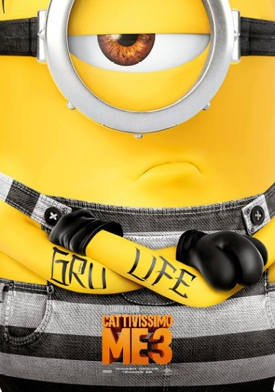 /db_data/movies/despicableme3/artwrk/l/620_DM3_GruLife_A5_IV_72dpi.jpg
