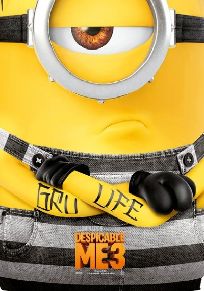 /db_data/movies/despicableme3/artwrk/l/620_DM3_GruLife_A5_OV_72dpi.jpg