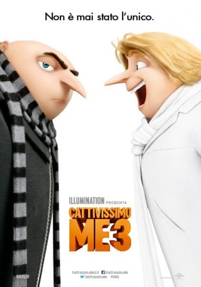 /db_data/movies/despicableme3/artwrk/l/620_DM3_IV_A5_72dpi.jpg