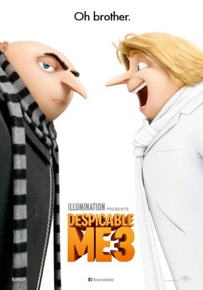 /db_data/movies/despicableme3/artwrk/l/620_DM3_OV_A5_72dpi.jpg