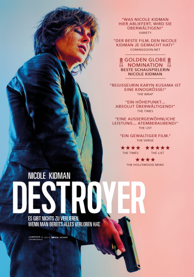 /db_data/movies/destroyer/artwrk/l/510_01_-_D_1-Sheet_705x1015_4f_chd.jpg
