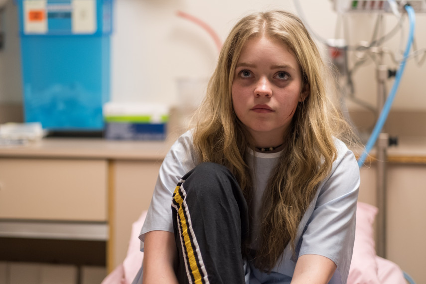 /db_data/movies/destroyer/scen/l/410_09_-_Shelby_Jade_Pettyjohn_ov.jpg
