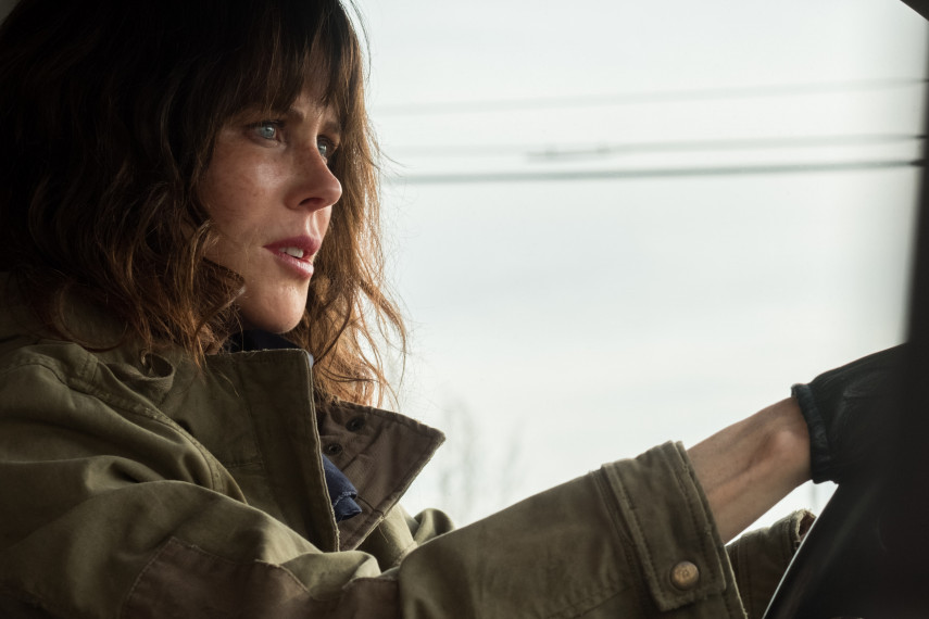 /db_data/movies/destroyer/scen/l/410_14_-_Erin_Nicole_Kidman_ov.jpg