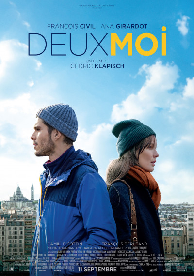 /db_data/movies/deuxmoi/artwrk/l/deuxmoi-prov-poster-de-fr-it.jpg