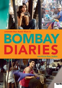 Flyer_Bombay_Diaries_d_Page_1.jpg