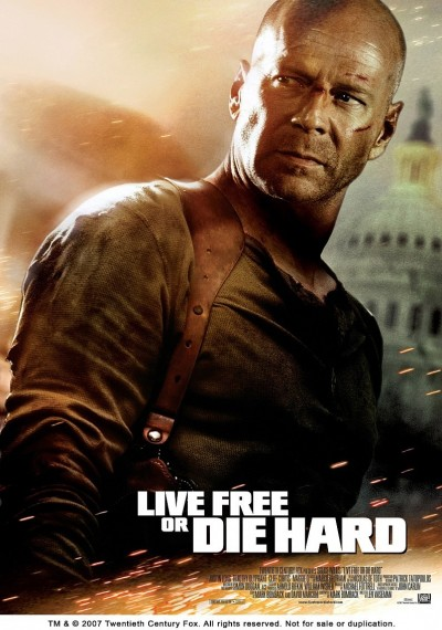 /db_data/movies/diehard4/artwrk/l/poster4.jpg