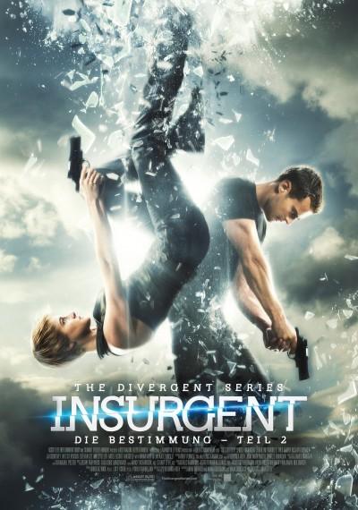 /db_data/movies/divergent2/artwrk/l/510_01__Synchro_700x1000_4f_DCH.jpg