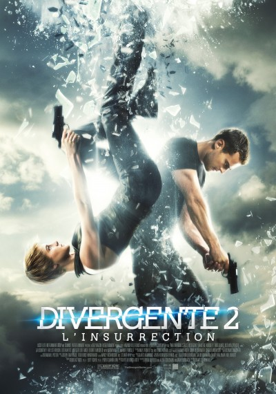 /db_data/movies/divergent2/artwrk/l/510_01__Synchro_700x1000_4f_FCH.jpg