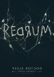Doctor Sleep, Mike Flanagan