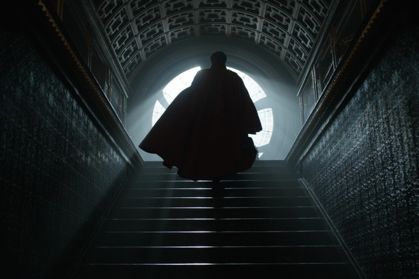 /db_data/movies/doctorstrange/scen/l/410_02_-_Scene_Picture.jpg