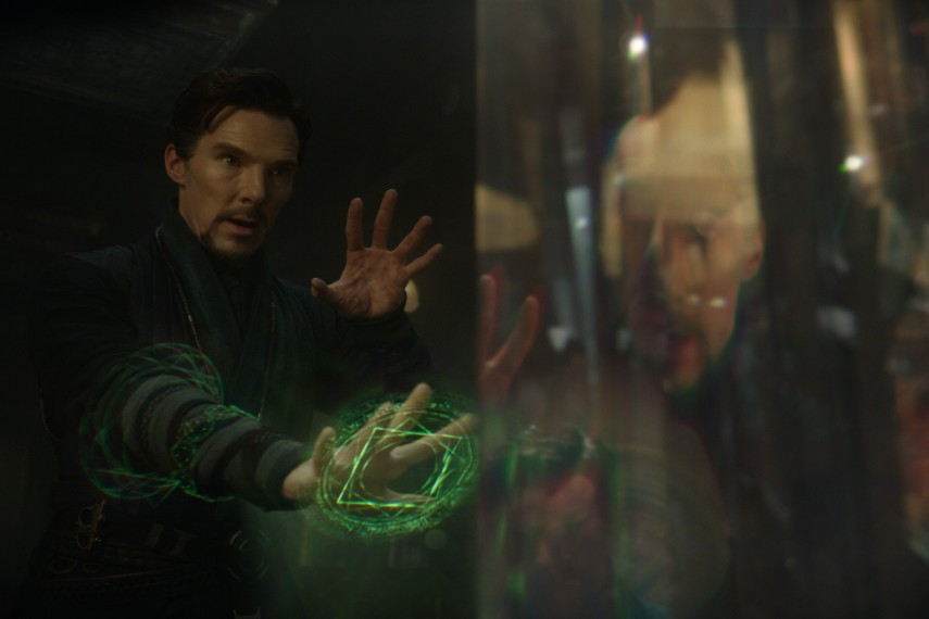 /db_data/movies/doctorstrange/scen/l/410_05_-_Dr._Stephen_Strange_B.jpg