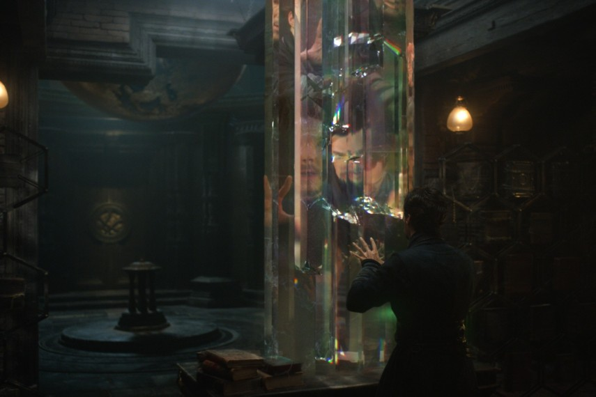/db_data/movies/doctorstrange/scen/l/410_06_-_Scene_Picture.jpg