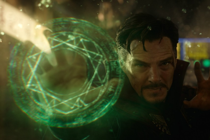 /db_data/movies/doctorstrange/scen/l/410_10_-_Dr._Stephen_Strange_B.jpg