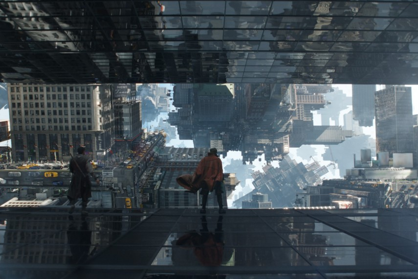 /db_data/movies/doctorstrange/scen/l/410_13_-_Scene_Picture.jpg