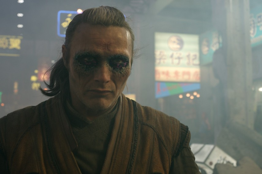 /db_data/movies/doctorstrange/scen/l/410_16_-_Kaecilius_Mads_Mikkelsen.jpg