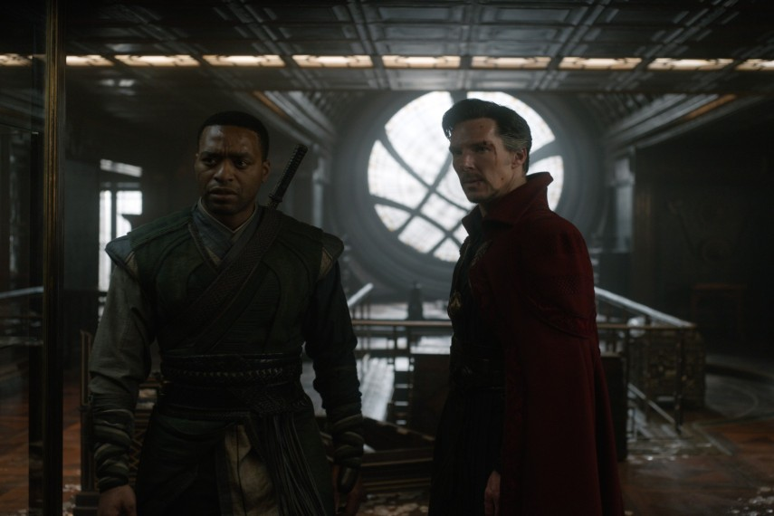 /db_data/movies/doctorstrange/scen/l/410_33_-_Mordo_Chiwetel_Ejiofo.jpg