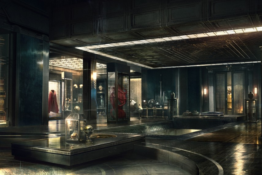/db_data/movies/doctorstrange/scen/l/490_01_-_Concept_Art.jpg