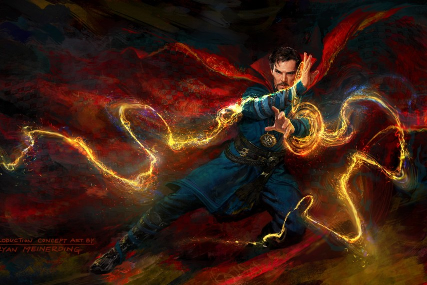 /db_data/movies/doctorstrange/scen/l/490_05_-_Concept_Art.jpg