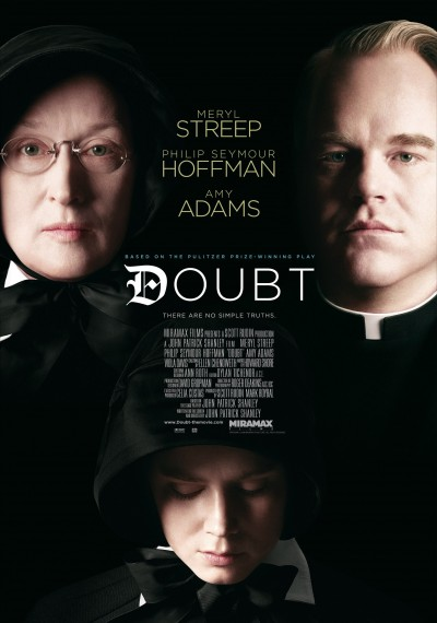 /db_data/movies/doubt/artwrk/l/1-Sheet_Doubt_72dpi.jpg