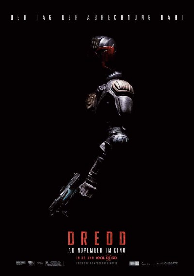 /db_data/movies/dredd/artwrk/l/DREDD_ArtwA5_d.jpg