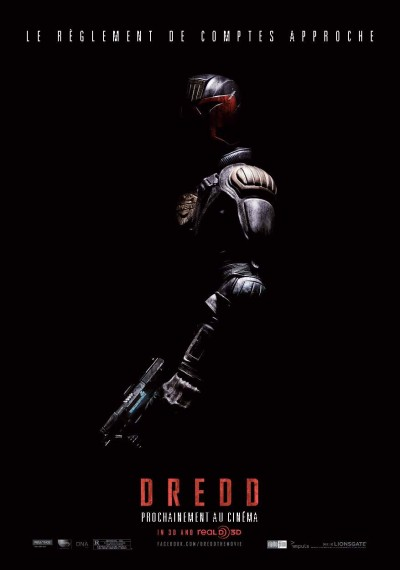 /db_data/movies/dredd/artwrk/l/DREDD_ArtwA5_f.jpg