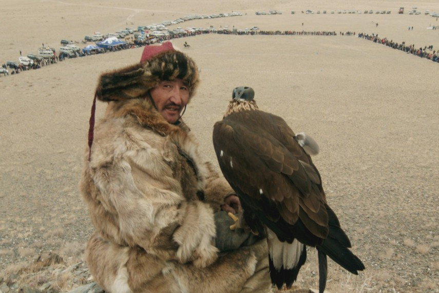 /db_data/movies/eaglehuntress/scen/l/DF778B60-03CA-561E-632CE557AAE853C2.jpg