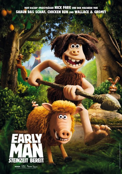/db_data/movies/earlyman/artwrk/l/510_05_-_D_1-Sheet_HighRes.jpg