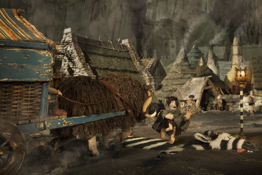 /db_data/movies/earlyman/scen/l/410_08_-_Scene_Picture.jpg
